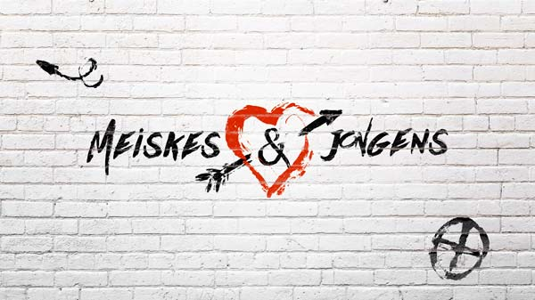 Meiskes & Jongens